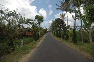 DPS Bali street from Pelaga to Kintamani 05 3008x2000