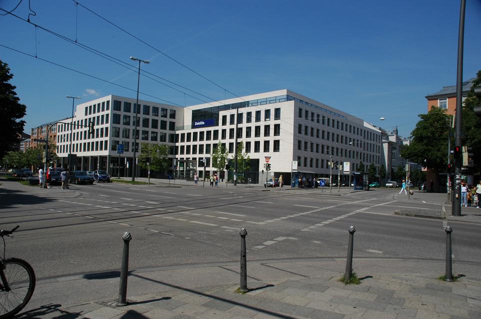 St Platz München munich bavaria germany muc munich rosenheimer platz 3008x2000