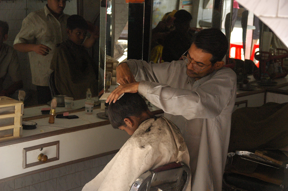 barbershop haircuts videos to download ladies barbershop haircuts ...