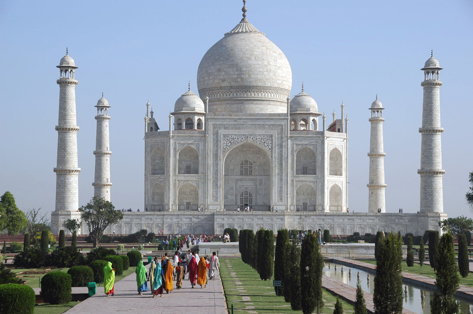 taj mahal wallpaper download