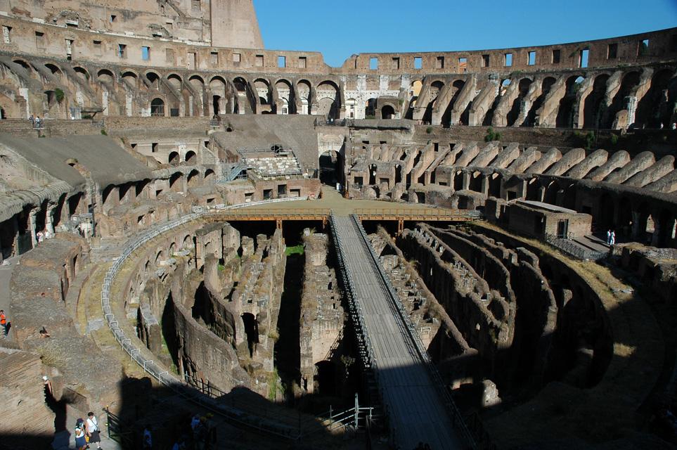 FCO%20Rome%20 %20Colosseum%20interior%20arena%2003%203008x2000 FCO Rome   Piazza Campo de Fiori 3008x2000.jpg