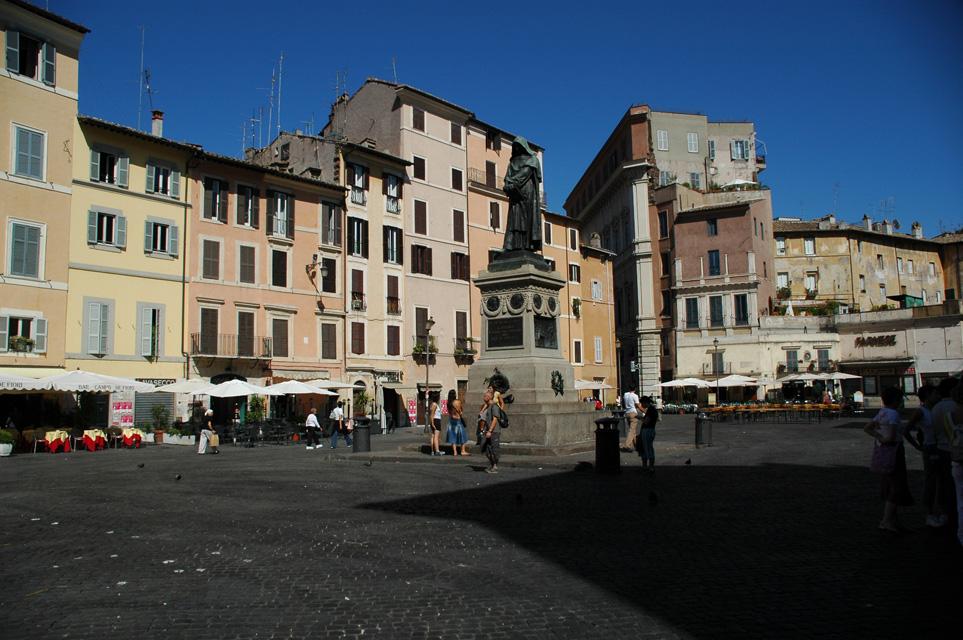 FCO%20Rome%20 %20Piazza%20Campo%20de%20Fiori%203008x2000 FCO Rome   Piazza Campo de Fiori 3008x2000.jpg