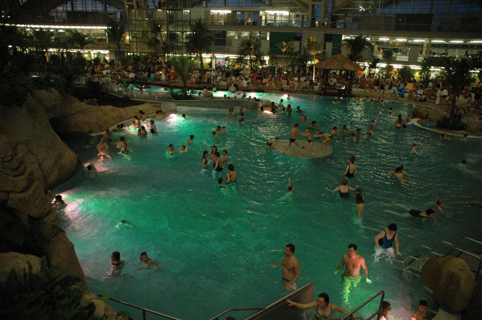 Germany Hotel Spa
