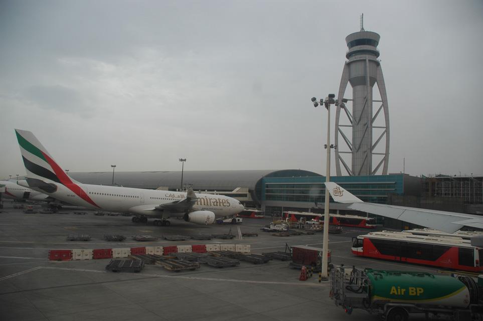 yangon airport webcam