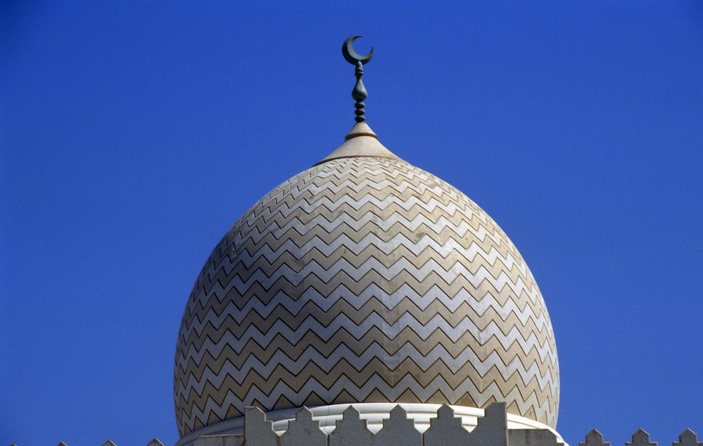 Dibba, Fujairah, United Arab Emirates / DXB Dibba